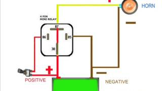 mqdefault?resize=9191 rns2 wiring diagram volkswagen hd wallpapers, images, photos and rns2 wiring diagram at bayanpartner.co
