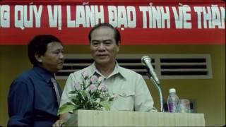 Giám Đốc và Bồ Nhí  Full HD   Phim Tình Cảm Việt Nam Hay Mới
