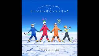 SoraYori OST- Episode 12 Ending「またね」by Saya