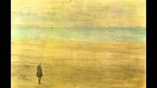 Gabriel Dupont - Les heures dolentes - Emille Naoumoff