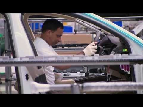 Skilled worker shortage in Germany - really?