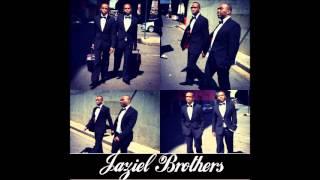 Jaziel Brothers ft Theo - Masambe