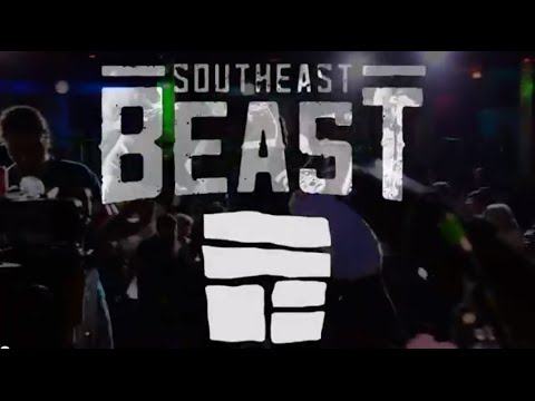 Kids Like Us at Southeast Beast 2015 (Multi-Cam)