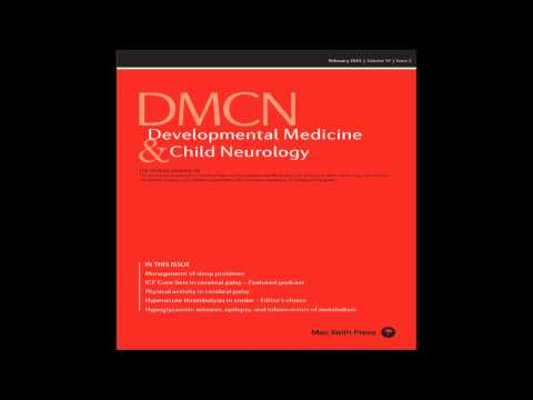 DMCN February 2015 Podcast Discussion
