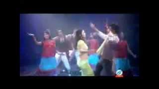 Munni Badnaam Hui Bangla Remix Song 2011   YouTube