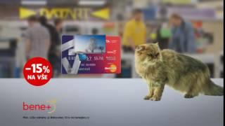 Malá půjčky před výplatou kč image 9