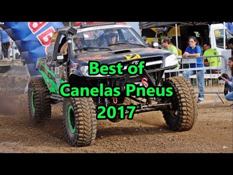 Best of Canelas Pneus 2017