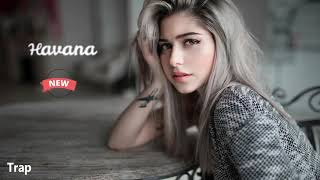 Gambar cover اروع اغنية اجنبية اسبانية مشهور~~ havana~اجمل الاغاني الاجنبية للعام 2018