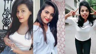 Bekhayali Mein Bhi Tera Khayal Aaye,shayro se labs Leke Thode Se Udhar,Tik Tok Funny Video