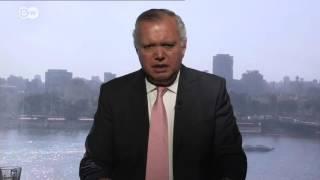 فيديو.. رئيس لجنة العلاقات الخارجية بـ«البرلمان»: مصر تأوي 4.5 مليون لاجئ