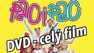 PACI PAC Pesničková encyklopédia DVD celý film