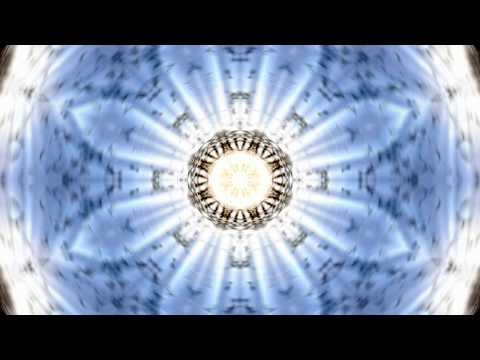 2 Hz - Delta Waves - 1H Deep Relax Bilateral Music - Treatment for Anxiety, Stress, PTSD