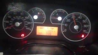 видео Купить запчасти Fiat (Ducato, Punto, Brava), Fiat (Albea, Doblo, Tempra) в интернет-магазине