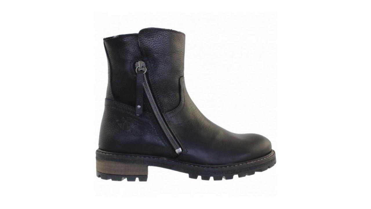 700dd8f7096 Giga schoenen sale