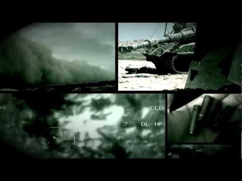 Libya Libye : Stop Civil War