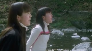 Download Video Gaoranger 12 Which is the real Sae ? MP3 3GP MP4