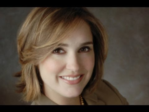 Syria Breakthrough Caused By CBS Reporter Margaret Brennan?