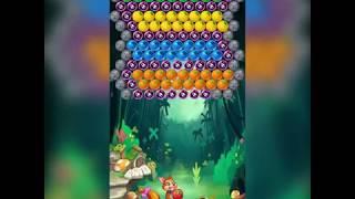Bubble Story - Bubble Shooter Saga & Puzzle Game