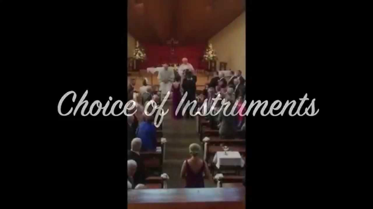 Nicola McGuire Video 21