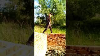 """Съёмки клипа"""" Сергей Лазарев если бы песня была о том что происходит в клипе"""""""