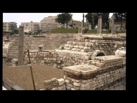 римский фото