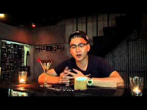 POP TV-Club 19-Tawpakin-The Rehab Gallery of Music
