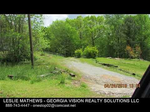 6255  Malibu  Ridge , Flowery Branch GA 30542 - Real Estate - For Sale -