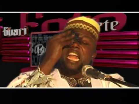 Download Beru Olohun Buhari Omo Musa 1.