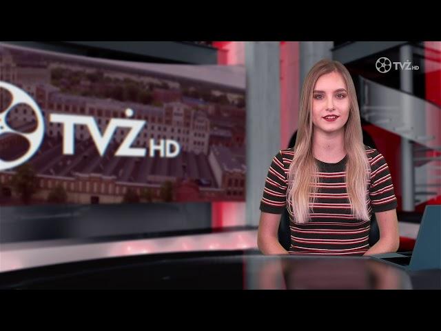 TVŻ wydanie z dnia 2019.10.22