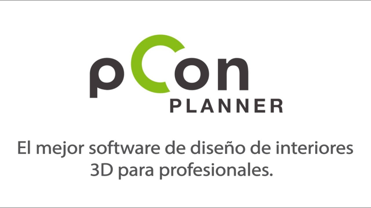 El mejor software de dise o de interiores for App para diseno de interiores