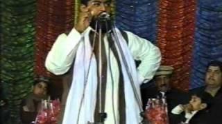 Raza-ul-mustafa speech on Eid milad-un-nabi in pindi gheb part 6.MPG