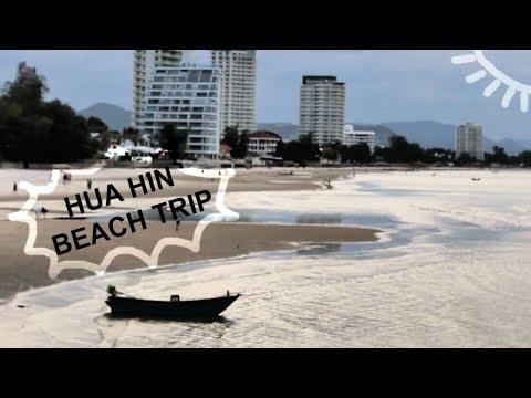 bangkok-beach-trip-|-hua-hin-vlog-#8