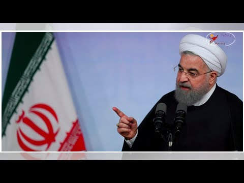 Iran warned Saudi Arabia: us and israel not of friends-news Austrailia