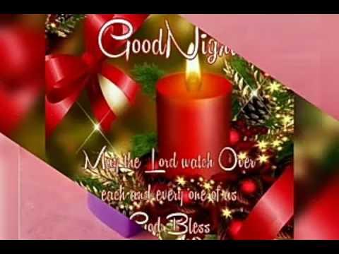 Good Night Wallpaper Video Telugu Songs Youtube