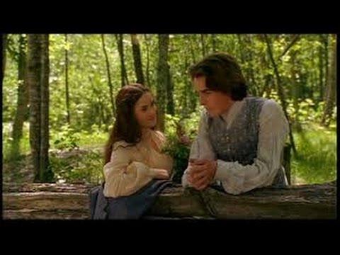 Little Women (1994) Movie - Susan Sarandon, Winona Ryder