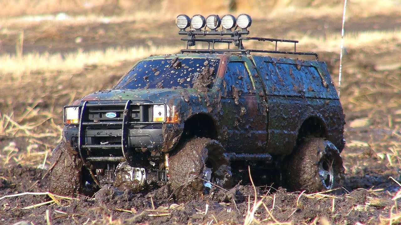 rc trucks off road 4x4 with Watch on Ford F354 Monster Truck Vs Johnson Valley Rocks additionally Cobra in addition Jeep  anche likewise File Truck Trial Tatra 813 moreover Traxxas Summit Trail Truck Drawing Truck.