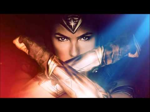 Best Of Soundtracks Movies (Theme Song - Epic Music) - The B