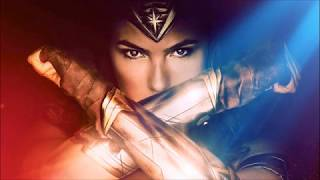 Best Of Soundtracks Movies (Theme Song - Epic Music) - The Best Soundtrack Film Music