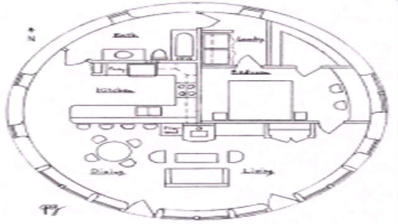 Floor Plan With Dimensions In Meters YouTube