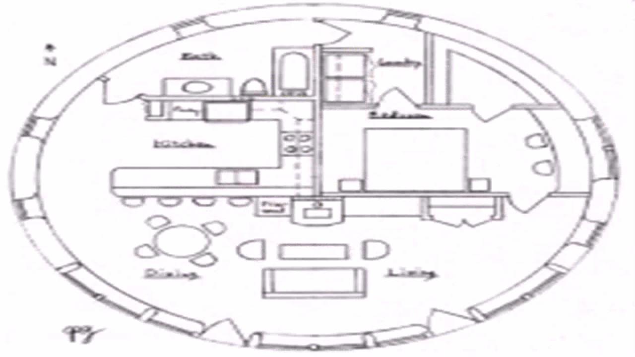 floor plan with dimensions in meters - youtube