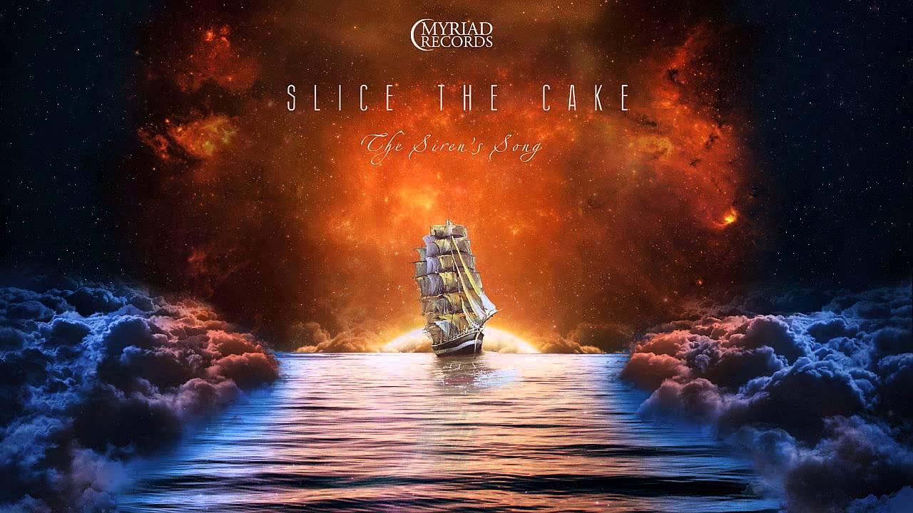 Cake Like Band