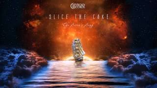 Slice The Cake - The Siren's Song