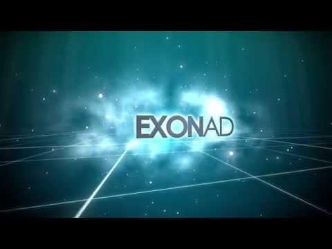 Exon AD