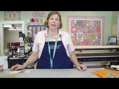 Jelly Roll Week   Jenny gives ideas around the Tube and Jelly Roll