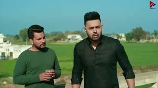 Goli | Whatsapp | Status Harvy Sandhu | New Latest Punjabi Song 2020