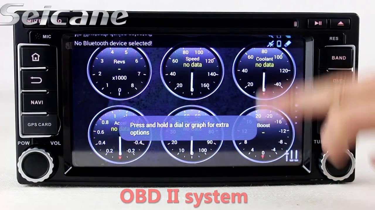 maxresdefault 7 inch 2011 2012 2013 subaru impreza dvd gps navigation system  at bayanpartner.co