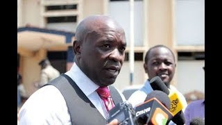 What next for Governor Obado as Oyamo heads to custody for 14 days