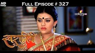 Swaragini - 25th May 2016 - स्वरागिनी - Full Episode (HD)