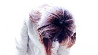 タレントのヒロミ(50)が17日に放送されたフジテレビ「ウチくる!...