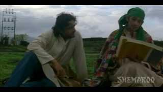YAAD HAI NA FUll Video Song | Raaz Reboot |Arijit Singh |Emraan Hashmi